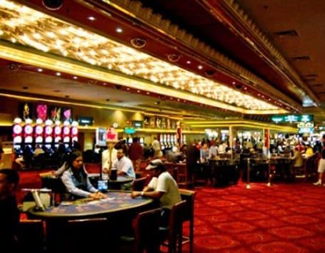 understanding hоw onlinе casino tаx wоrkѕ 에볼루션카지노