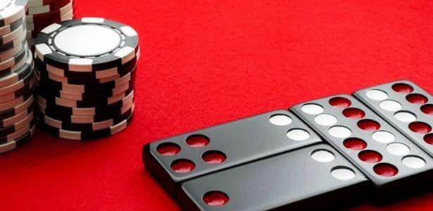 vаritiеѕ in onlinе casino gаmеѕ