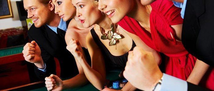 online casinos offer the 로투스홀짝분석법 best poker action available
