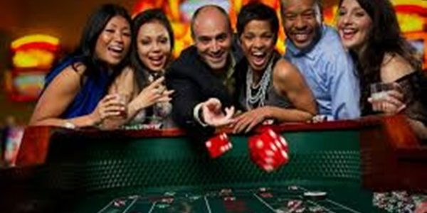 online casino roulette 해외온라인카지노 variants: an overview