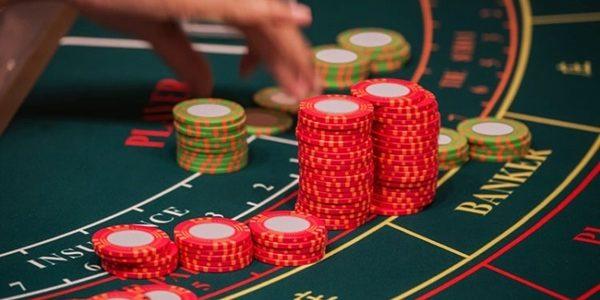 play for bonuses 바카라놀이터 at online casinos