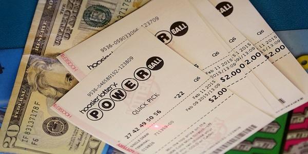 choosing winning 파워볼사이트리스트 powerball numbers